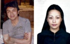 Vente de sous-marins français: l'Australie refuse l'asile à un ex-policier condamné à mort en Malaisie