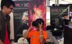 L'école Poly3D recrute ses futurs créateurs de jeux vidéo