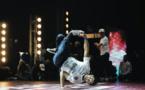 Page enfant : Surf, breakdance, escalade, skateboard nouveaux sports aux JO ?