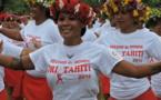 Unesco : « Le dossier du 'ori tahiti aura une autre chance ! » (Annick Girardin)