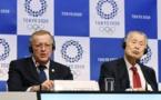Les pays d'Océanie invités à participer aux Jeux asiatiques en 2022, une première