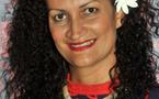 """""""Spoliation"""" des terres: la réponse de Sandra Levy-Agami au gouvernement"""