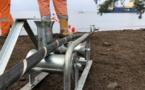 Des zones interdites de mouillage pour protéger le câble Natitua