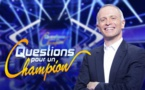 Et si vous participiez à l'émission Questions pour un champion ?