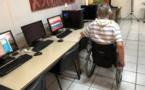 Te Niu o te Huma s'engage pour l'inclusion numérique des personnes handicapées