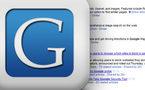 Google achète le nom de domaine g.co pour chapeauter ses sites