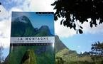 """Première maison d'édition francophone du Pacifique, """"Au vent des îles"""" fête ses 20 ans"""