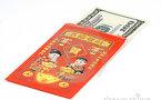 Port-Vila demande et obtient une nouvelle enveloppe chinoise