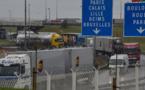 """En """"grève du zèle"""", les douaniers obtiennent une enveloppe de 14 millions d'euros"""
