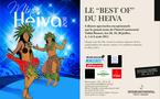 Mini HEIVA 2011: le plaisir se poursuit à l'Intercontinental