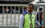 Malaisie: des écoles fermées après une contamination chimique