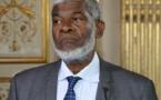 Le président du conseil départemental de Mayotte mis en examen