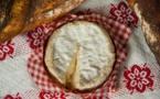 Quand la défense du camembert (et ses effluves) s'invite au menu de l'Assemblée