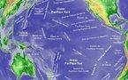 Changements climatiques et catastrophes naturelles : les pays océaniens font le point