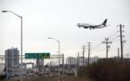 Voyageurs au Canada : une collecte de données biométriques organisée à Faa'a