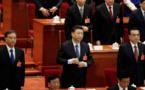 Le Parlement chinois approuve la nouvelle loi sur l'investissement étranger