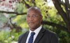 Guyane: un député réclame un scanner à l'aéroport pour lutter contre le trafic de drogue