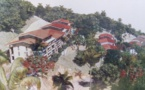 Punaauia : un projet de 97 logements à Tetavake
