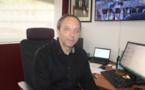 """Christian Jean : """" Améliorer les conditions de détention des femmes à Nuutania """""""