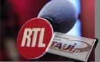 TAUI FM s'associe à RTL, la première Radio de France et entre dans la cour des grands.