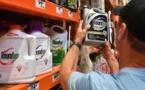 Le désherbant Roundup jugé cancérigène par un jury américain, Bayer décroche en Bourse