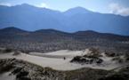 Un enfant de 5 ans survit 24 heures dans un désert d'Argentine