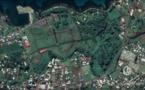 Zone bio-marine de Faratea : le début des productions prévu pour 2021