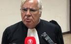 Maison de Erima : Flosse fait appel de sa condamnation pour violation de domicile