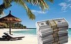 Les idées de la Fédération des Entrepreneurs de Polynésie pour une relance économique