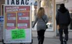 Tabac, sport, alimentation: le gouvernement se penche sur la santé des Français