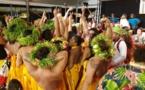 Tipaerui remporte la 4e édition du Hura i Papeete
