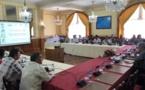 Rangiroa et Hao futures capitales des Tuamotu-Gambier