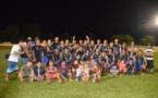 Rugby – Coupe de Tahiti 2019 : Le RC Pirae et Manu Ura au Top
