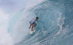 Ricardo Do Santos remporte les ATN Von Zipper Trials