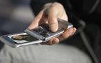 Télécommunications: nouvelle procédure d'octroi des licences d'opérateur en vue