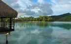Le «tourisme durable», l'avenir de la Polynésie ?