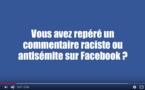 Facebook se veut plus offensif contre les thèses racistes