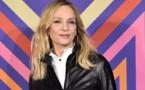 Uma Thurman se confie sur son parcours, la place des femmes et Tarantino