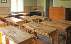 Rentrée reportée pour les 5 600 élèves de l'enseignement primaire catholique de Polynésie
