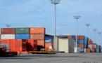 Les douanes au ralenti à cause d'une panne de logiciel