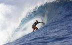 Billabong Pro Tahiti 2011 : 1ère journée surfée sur 4, la compétition promet d'être grandiose !