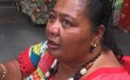"""Emelie, """"une figure de Papeete"""", est décédée"""