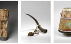 Quai Branly : une collecte de fonds pour restaurer des instruments de musique