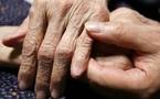 Rapport sur « Les personnes âgées en Polynésie française », le CESC unanime