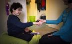 Les autistes Asperger progressivement mieux intégrés
