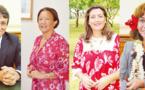 Européennes : les parlementaires Tapura contestent le soutien à LREM