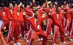 Jeux du Pacifique 2011: La cérémonie d'ouverture en images