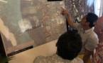 Village Tahitien : de nouvelles tribus maori s'invitent dans les discussions