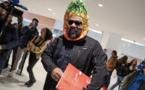 Prison ferme requise contre Dieudonné, jugé pour gestion frauduleuse de son patrimoine