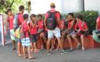 """Education : le ministère assure que les """"moyens"""" sont maintenus"""